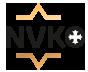 NVKO Logo
